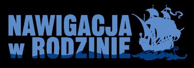 Nawigacja w rodzinie logo